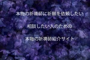 gazou111518.jpg